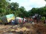 East Kalimantan Borneo flashnews photos 01