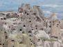 Ankara Cappadocia