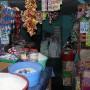 A sundry shop