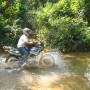 Laos_761.jpg