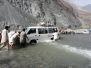 pakistan photos 2