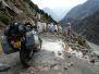 pakistan photos 3