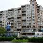 A building in Oradea