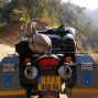 ThailandSLR1 089.jpg