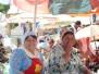 Uzbek photos
